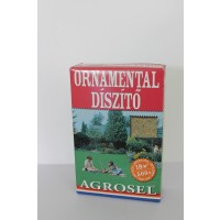 Semințe de gazon Ornamental 500 g