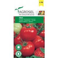 Semințe tomate Ideal - 0.6 g