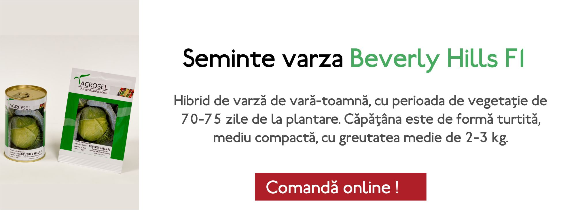 seminte-varza-beverly-hills-f1